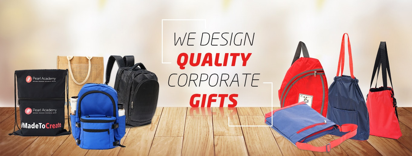 Buy Corporate gifts online | Personalised promotional